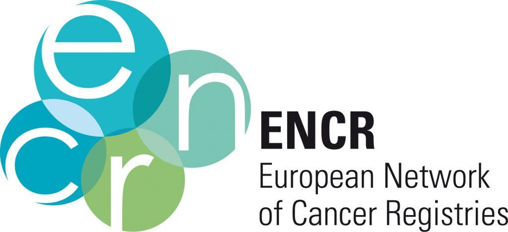 Questa immagine ha l'attributo alt vuoto; il nome del file è ENCR-logo_FINAL-PROPOSAL-1024x468.jpg