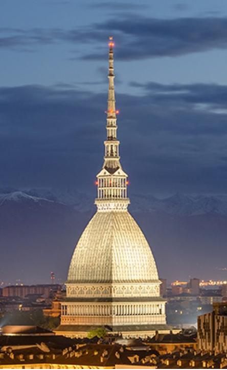 Questa immagine ha l'attributo alt vuoto; il nome del file è Turin.png